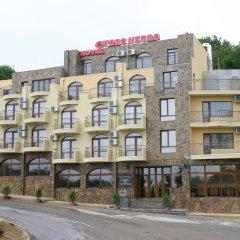 Hotel Toro Negro фото 6