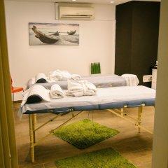 Maris Hotel Израиль, Хайфа - отзывы, цены и фото номеров - забронировать отель Maris Hotel онлайн спа