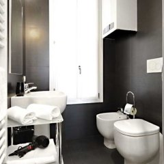 Отель D.O Glam Residence Apartment Италия, Венеция - отзывы, цены и фото номеров - забронировать отель D.O Glam Residence Apartment онлайн фото 3