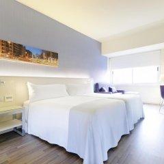 TRYP Madrid Chamberí Hotel детские мероприятия