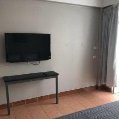 Отель Seaview удобства в номере фото 2