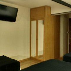 Отель Hostal Mara удобства в номере фото 2