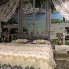 Résidence Venezia . Soukra Parc in Gammarth Beach, Tunisia from 77$, photos, reviews - zenhotels.com guestroom