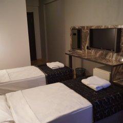 Aslan Kleopatra Beste Hotel удобства в номере