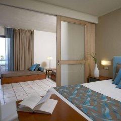 Olympic Palace Resort Hotel & Convention Center комната для гостей фото 2