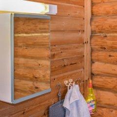 Отель Holiday Home Metsa¤-Pihlaja Финляндия, Ювяскюля - отзывы, цены и фото номеров - забронировать отель Holiday Home Metsa¤-Pihlaja онлайн фото 6