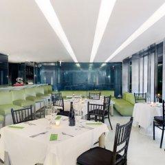 Отель Shoreham Hotel США, Нью-Йорк - отзывы, цены и фото номеров - забронировать отель Shoreham Hotel онлайн питание