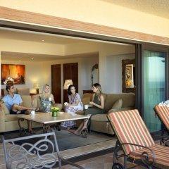 Отель Playa Grande Resort & Grand Spa - All Inclusive Optional питание фото 3