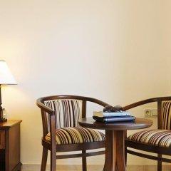 Prestige Garden Hotel удобства в номере