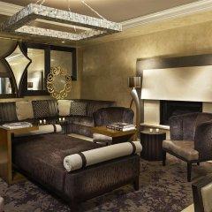 Отель Iberostar 70 Park Avenue интерьер отеля фото 2