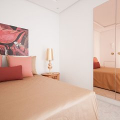 Отель Riad Zyo Марокко, Рабат - отзывы, цены и фото номеров - забронировать отель Riad Zyo онлайн комната для гостей фото 5