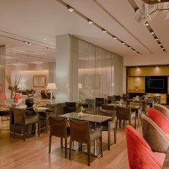 Отель Nh Collection President Милан питание фото 2