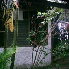 Отель Caribbean Coral Inn Tela Гондурас, Тела - отзывы, цены и фото номеров - забронировать отель Caribbean Coral Inn Tela онлайн спортивное сооружение