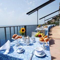 Отель Miramalfi Италия, Амальфи - 2 отзыва об отеле, цены и фото номеров - забронировать отель Miramalfi онлайн в номере