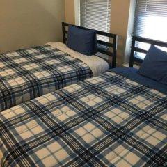 Отель Stay With Kay Pentagon City США, Арлингтон - отзывы, цены и фото номеров - забронировать отель Stay With Kay Pentagon City онлайн комната для гостей фото 3