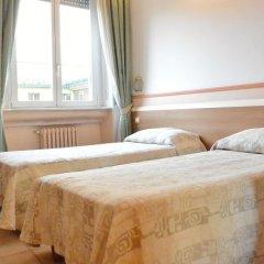 Отель Corallo Hotel Италия, Милан - - забронировать отель Corallo Hotel, цены и фото номеров комната для гостей фото 4