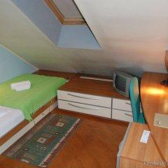 Апартаменты Car - Royal Apartments Нови Сад детские мероприятия