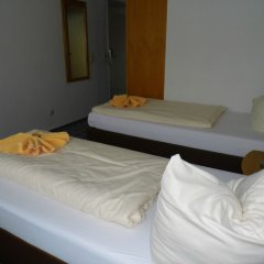 Отель Wasserburg Германия, Мюнхен - отзывы, цены и фото номеров - забронировать отель Wasserburg онлайн фото 3