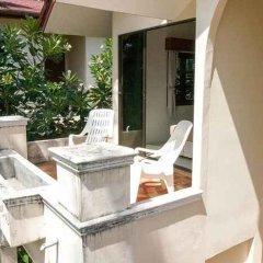 Отель Garden Home Kata Таиланд, пляж Ката - отзывы, цены и фото номеров - забронировать отель Garden Home Kata онлайн фото 20