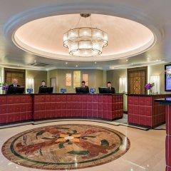 Отель Amba Hotel Charing Cross Великобритания, Лондон - 2 отзыва об отеле, цены и фото номеров - забронировать отель Amba Hotel Charing Cross онлайн спа фото 2