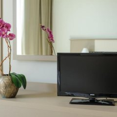 Отель Cristallo Италия, Риччоне - отзывы, цены и фото номеров - забронировать отель Cristallo онлайн удобства в номере фото 2