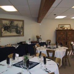 Отель Terracana Ranch Resort питание фото 2