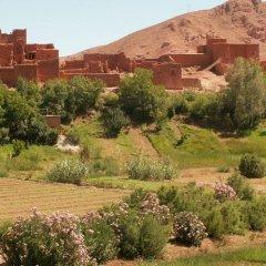 Отель Riad Ouarzazate Марокко, Уарзазат - отзывы, цены и фото номеров - забронировать отель Riad Ouarzazate онлайн