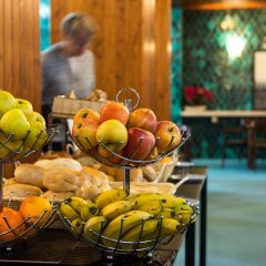 Отель do Carmo Португалия, Фуншал - отзывы, цены и фото номеров - забронировать отель do Carmo онлайн питание фото 2