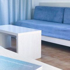 Отель Apartamentos Delfin Casa Vida Испания, Санта-Понса - 1 отзыв об отеле, цены и фото номеров - забронировать отель Apartamentos Delfin Casa Vida онлайн фото 2