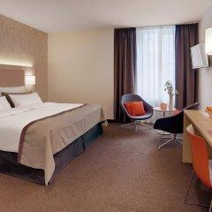 Best Western Atrium Hotel комната для гостей фото 4