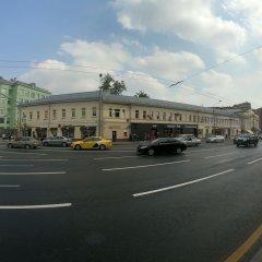 Гостиница Таганка в Москве отзывы, цены и фото номеров - забронировать гостиницу Таганка онлайн Москва парковка