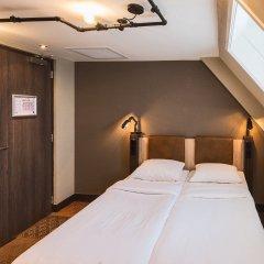 Отель Alfred Hotel Нидерланды, Амстердам - 4 отзыва об отеле, цены и фото номеров - забронировать отель Alfred Hotel онлайн детские мероприятия фото 2