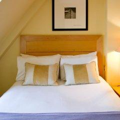 Отель De Vere Devonport House Великобритания, Лондон - отзывы, цены и фото номеров - забронировать отель De Vere Devonport House онлайн фото 5
