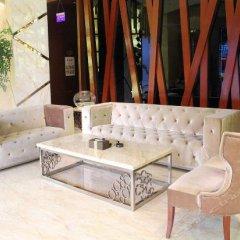 Отель Xindi Hotel Китай, Чжуншань - отзывы, цены и фото номеров - забронировать отель Xindi Hotel онлайн развлечения