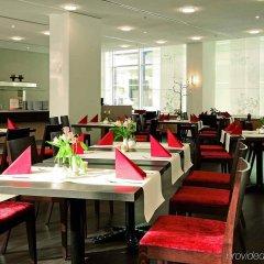 Отель Ibis Dresden Königstein Германия, Дрезден - 8 отзывов об отеле, цены и фото номеров - забронировать отель Ibis Dresden Königstein онлайн питание фото 2