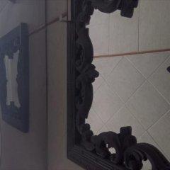 Отель B&B Musei Vaticani интерьер отеля фото 2