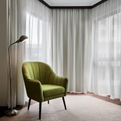 Отель Neat Hotel Avenida Португалия, Понта-Делгада - 1 отзыв об отеле, цены и фото номеров - забронировать отель Neat Hotel Avenida онлайн удобства в номере