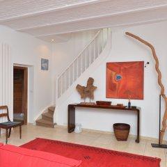 Отель B&B Impasse Pitchoune Бельгия, Брюссель - отзывы, цены и фото номеров - забронировать отель B&B Impasse Pitchoune онлайн интерьер отеля