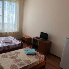 Гостиница Guest House Svetlana фото 16