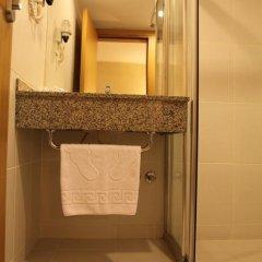 Sun Inn Hotel Турция, Искендерун - отзывы, цены и фото номеров - забронировать отель Sun Inn Hotel онлайн фото 20