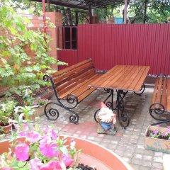 Гостиница Livadiya Guest House в Анапе отзывы, цены и фото номеров - забронировать гостиницу Livadiya Guest House онлайн Анапа с домашними животными