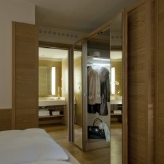 Grand Hotel Savoia удобства в номере фото 2