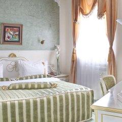 Отель Queens Astoria Design Hotel Сербия, Белград - 3 отзыва об отеле, цены и фото номеров - забронировать отель Queens Astoria Design Hotel онлайн комната для гостей