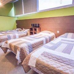 Отель Braavo Spa Hotel Эстония, Таллин - - забронировать отель Braavo Spa Hotel, цены и фото номеров детские мероприятия
