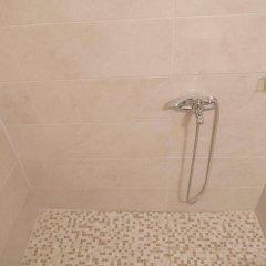 Отель Corfu Residence Греция, Корфу - отзывы, цены и фото номеров - забронировать отель Corfu Residence онлайн ванная