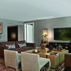 Отель Caesars Palace США, Лас-Вегас - 8 отзывов об отеле, цены и фото номеров - забронировать отель Caesars Palace онлайн интерьер отеля фото 3