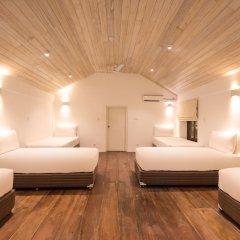 Hotel J Unawatuna комната для гостей фото 2
