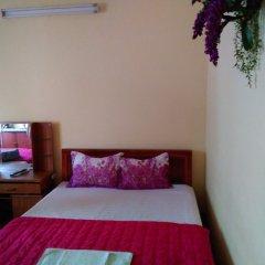 SPOT ON 818 Tan Ky Hotel Ханой