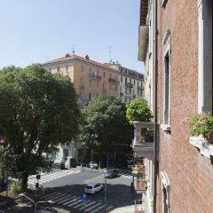 Отель Fashion 37 Apartment Италия, Милан - отзывы, цены и фото номеров - забронировать отель Fashion 37 Apartment онлайн