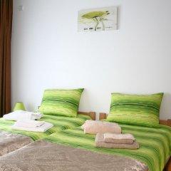 Отель Апарт-Отель Lala Luxury Suites Сербия, Белград - отзывы, цены и фото номеров - забронировать отель Апарт-Отель Lala Luxury Suites онлайн детские мероприятия